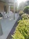 Maison 105 m² Maisonsgoutte Villé 5 pièces