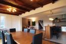 Maison 200 m² 7 pièces