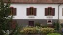 85 m² 5 pièces  Maison