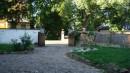 Maison 200 m² 5 pièces
