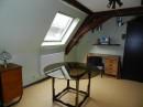 Maison 250 m²  9 pièces