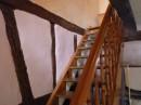 Maison Thanvillé  100 m² 4 pièces