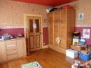 Maison 100 m² 4 pièces Thanvillé