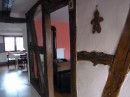 Maison de village à fort potentiel à Thanvillé