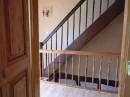 Maison 100 m² Thanvillé  4 pièces