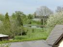 Maison 115 m²  6 pièces Eschau