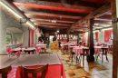 Maison 505 m² Andlau Obernai, Barr 10 pièces
