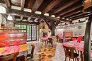 Maison Andlau Obernai, Barr 505 m² 10 pièces