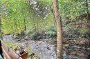 Maison  Andlau Obernai, Barr 10 pièces 505 m²