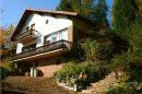180 m² Le Hohwald Barr, Selestat 5 pièces Maison