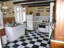 Maison  Mittelbergheim  6 pièces 100 m²