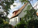 Maison 80 m² Barr  7 pièces