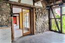7 pièces 175 m² Maison Blienschwiller route des vins