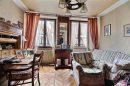 Maison 587 m²  8 pièces