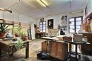 587 m² Maison  8 pièces