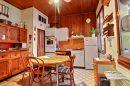 8 pièces  Maison  587 m²