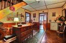 8 pièces 587 m²   Maison