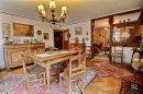 Maison 8 pièces  587 m²