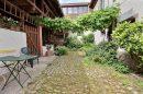 Maison 162 m² Heiligenstein Vignoble - Obernai - Barr 10 pièces