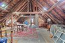 10 pièces Heiligenstein Vignoble - Obernai - Barr Maison 162 m²