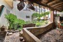 Maison Heiligenstein Vignoble - Obernai - Barr 162 m² 10 pièces