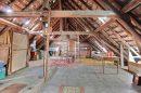 Heiligenstein Vignoble - Obernai - Barr 10 pièces 162 m² Maison