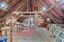 Maison  162 m² 10 pièces Heiligenstein Vignoble - Obernai - Barr