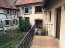 Maison 0 m² Lampertheim  6 pièces