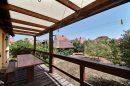 Gertwiller  170 m²  6 pièces Maison