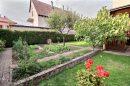 100 m² 4 pièces Barr  Maison