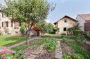 4 pièces 100 m² Barr  Maison