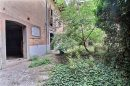 Maison  Barr  160 m² 10 pièces