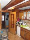 Maison  Reguisheim  150 m² 8 pièces