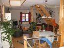 Maison  Barr  5 pièces 100 m²