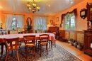 361 m²  11 pièces Maison Valff Obernai