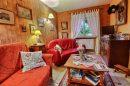 Valff Obernai 11 pièces Maison 361 m²