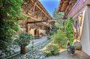 Maison Valff Obernai 11 pièces 361 m²