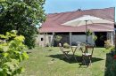 Maison 361 m² Valff Obernai 11 pièces