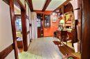 corps de ferme - gîtes - chambres d'hôtes - rare - Barr