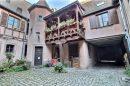Maison 273 m²  7 pièces