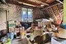 5 pièces Heiligenstein Vignoble - Barr - Obernai Maison 83 m²