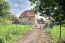 Maison pleine de charme à Heiligenstein