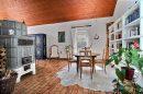 Maison 165 m² Epfig  5 pièces