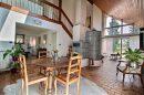 Maison  Epfig  165 m² 5 pièces