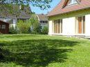 Maison 165 m² Eichhoffen Obernai Barr Selestat 6 pièces