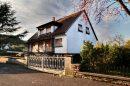 Maison Barr Vignoble - Barr - Obernai 175 m² 8 pièces
