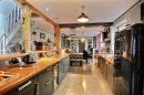 Maison  200 m² Barr  7 pièces