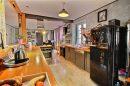 7 pièces Maison Barr  200 m²
