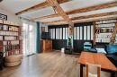 7 pièces 200 m² Maison  Barr