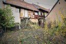 Maison 117 m² Heiligenstein  5 pièces